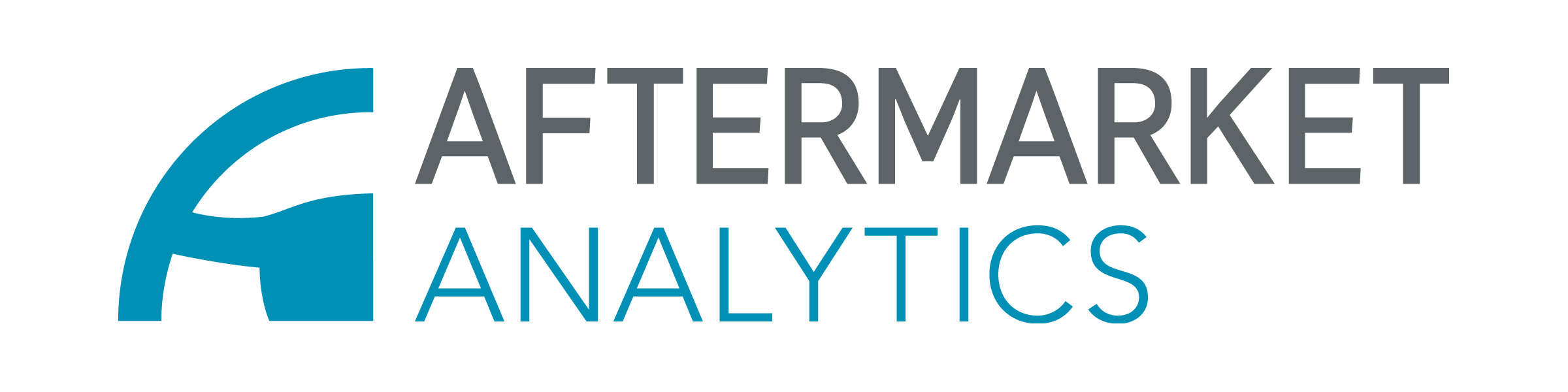 Aftermarket Analytics