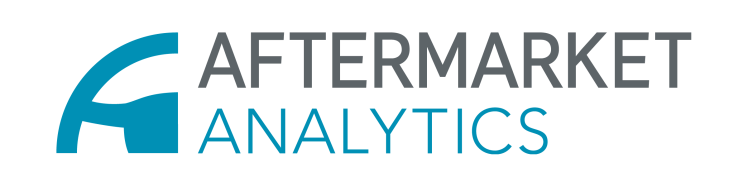 aftermarketanalytics_logodesign_v4